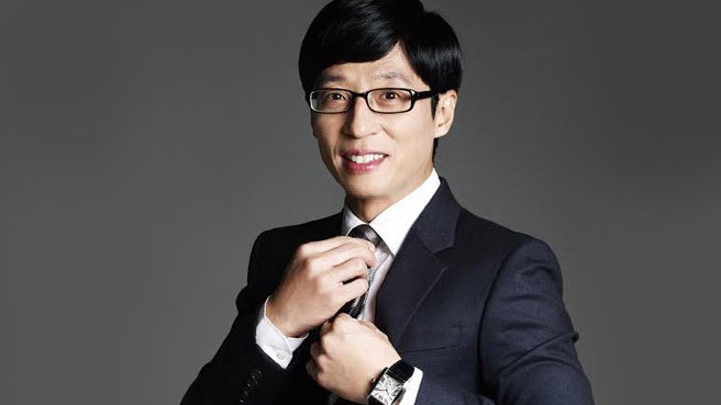 Yoo-Jae-Suk-featured