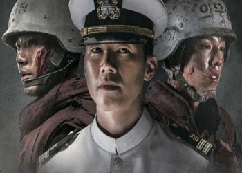 Northern Limit Line [K-Movie] (2015)