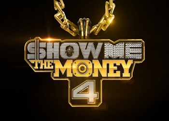 Show Me The Money Season 4 (2015)