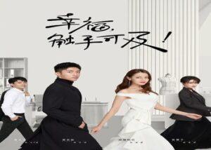 Love Designer [C-Drama] (2020)